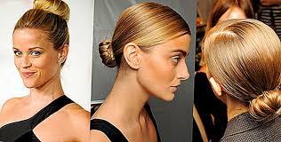 Ako Urobiť Krásny Zväzok Vlasov Na Hlave Príležitostná Možnosť Pre