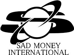 Yung Lean & <b>Sad Boys</b> Official Merchandise