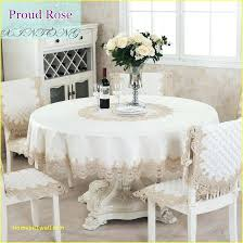 round outdoor tablecloth with umbrella hole new unique fitted u