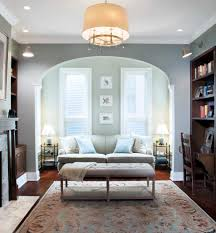 Paint Colors Living Room Blue Paint Colors Living Room Traditional With Table Lamps