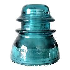 glass electric insulators antique no glass electric insulator glass telephone pole insulators ideas