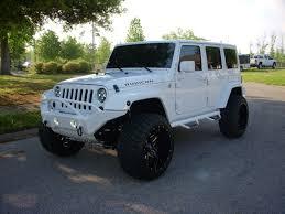 jeep wrangler white. Delighful White 2012 WHITE JEEP WRANGLER RUBICON  MY ROCKY MTN WHEELS On Jeep Wrangler White I