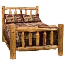 Log Furniture Bedroom Sets Bedroom Log Bedroom Sets Cedar Log Bunk Bed Rustic Log Bedroom