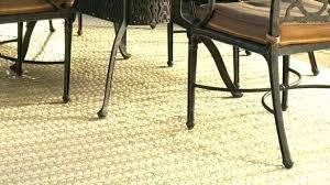 best outdoor rug for deck best outdoor carpet exquisite best outdoor rugs of gallery images rug best outdoor rug for deck