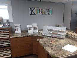 stylish kitchen countertops