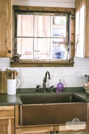 i m pretty sure i promised the nitty gritty details of my shiplap backsplash to my newsletter ps about two months ago