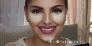 drag makeup tutorial 101 making t mugeek vidalondon