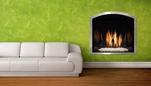 gel wall mounted fireplace fireplace gel fuel gel fireplace insert