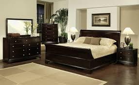 Cool California King Bedroom Sets Cal King Bedroom Sets Modern Home Designs
