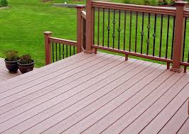 non wood decking. Exellent Decking Home Depot Trex Decking Prices  Non Wood And