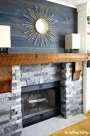 red brick fireplace update brick fireplace best update brick fireplace ideas on painting brilliant updated fireplace