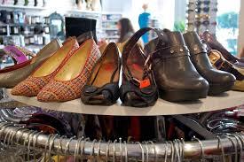 beacon s closet new york clothing women s clothing