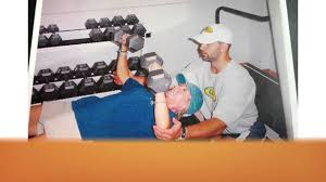 Professional Personal Trainer At Q Fitness 24 Hour Gym in West Chester, PA