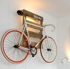 diy bike stand wood elegant wooden bike frame diy new 59 best caravans bikes and other