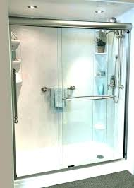 tub to shower conversion convert tub to shower conversion kits clawfoot tub shower conversion kit