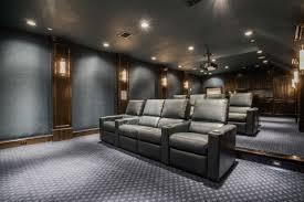 media room lighting. media room lighting n