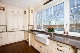 Beach Cottage Kitchen  Cozy And Minimalist Cottage Kitchens U2013 The Coastal Cottage Kitchen Ideas