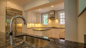 Custom Cabinets Washington Dc Washington Dc Home Builder Home Builder General Contractor And