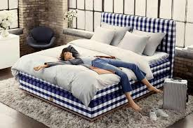 cool bed. Cool Beds - Luxury Bed T