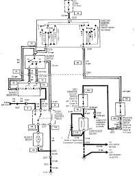 84 corvette switches compressor clutch 12 volts fire wall