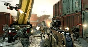 call of duty black ops 2 season pass code generator free hack 2015 Black Ops 2 Zombie Maps Free Ps3 zombies code generator · call of duty black ops 2 cheats black ops 2 zombie maps free ps3
