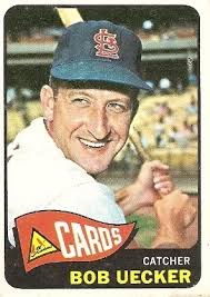 Bob Uecker Major League Quotes. QuotesGram via Relatably.com