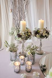 Affordable Flower Table Decorations For Weddings On Decorations