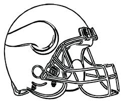 patriots coloring pages new patriots helmet coloring pages kids free printable new england patriots coloring pages