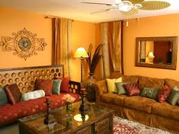 Indian Living Room Wonderful Indian Inspired Living Room Intra Design Indian Inspired