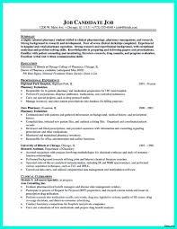 Pharmacy Technician Resume Inpatient 100bpharmacy 100btechnician 100bresume Pharmacy Technician 46