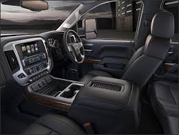 2018 gmc hd changes. unique 2018 2018 gmc 3500hd color interior and apple car play intended gmc hd changes