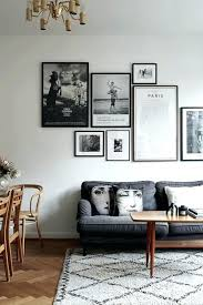 wall art and decor for living room wall art living room decorating design family elegant ideas