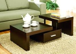apartments furniture nice simple coffee table ideas pictures unique design modern living room designs diy full
