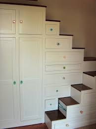 Small Picture Super Easy to Build Tiny House Plans Staircases Drawers and