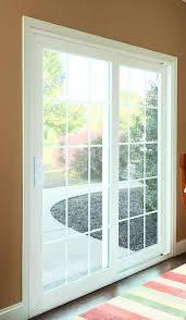replacement windows sliding doors