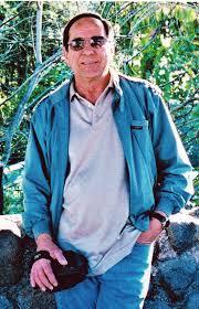 Share Obituary for Joseph Arnold | Virginia Beach, VA