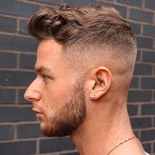Fades Hair Style curly hairstyles for men 2017 6217 by wearticles.com
