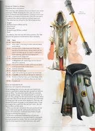 Dd5e Dungeon Masters Guide