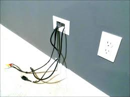 cable wall cover wall cable covers wall wire cover wall cable cover living room amazing cloth cable wall cover