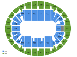 Snhu Arena Seating Chart Disney On Ice Disney On Ice Celebrate Memories Live At Snhu Arena
