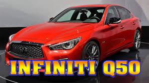 2018 infiniti new cars. fine new 2018 infiniti q502018 infiniti q50 red sport2018 sport  400new cars buy in new a