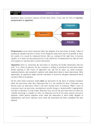 Online Phd Thesis From India