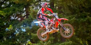 2 Stroke Dirt Bike Oil Mix Chart What 2 Stroke Premix To Use In Your Dirt Bike Or Atv Motosport