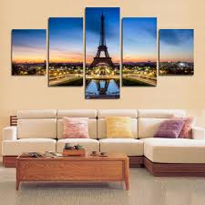 Modern Painting For Living Room Elephant Canvas Chinapricesnet