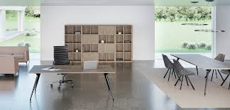 office desking. Execute In Style Office Desking