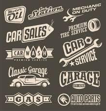 Auto Insurance Quotes Florida Adorable Classic Auto Insurance Quotes Best Quote 48