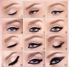 eye makeup small eyes eye makeup for small eyes you mugeek vidalondon