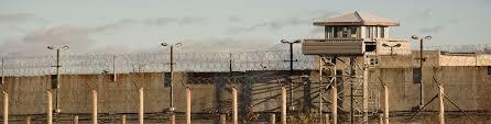 Arizona Correctional Officer Corrections Officer Psprs
