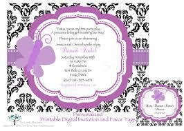 Owl Baby Shower Invitations  StephenanunoComWhat Does Rsvp Mean On Baby Shower Invitations