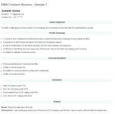 Latest Resume Format X Latest Resume Format Docx Resume Letter